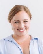 Jessica Meiman