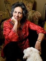 Joan Lavender