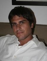 Michael Brustein