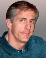 Bill McManus